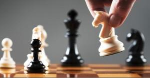 Ανοικτό πρωτάθλημα σκακιού στον Δήμο Πλατανιά
