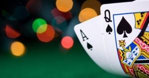 Συνελήφθησαν 8 άτομα για διενέργεια και συμμετοχή σε παράνομα τυχερά παίγνια στο Ρέθυμνο