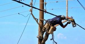 Διακοπές ρεύματος στο Ηράκλειο