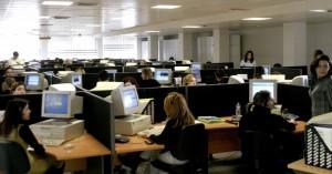 Παράταση στην ηλεκτρονική αξιολόγηση των δημοσίων υπαλλήλων