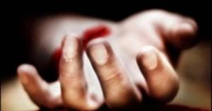 Χανιά: Νεκρή γυναίκα σε σπίτι στα Μεσκλά - Ανοιχτά όλα τα ενδεχόμενα