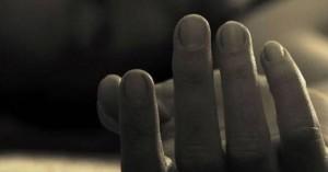 Ιεράπετρα: Ηλικιωμένος έπεσε από γέφυρα και βρήκε τραγικό θάνατο