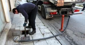 Επίδομα θέρμανσης: Δείτε εάν το δικαιούστε και πότε θα καταβληθεί