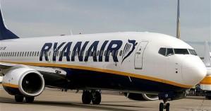 Η Ryanair προειδοποιεί πιλότους για τις απεργίες αλλά μιλά για κερδοφορία
