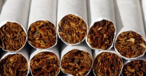 Λαθραία τσιγάρα και καπνό κατέσχεσαν στο Ηράκλειο