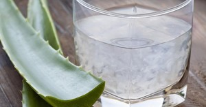 Ο ΕΟΦ ανακαλεί συμπλήρωμα διατροφής με aloe vera (φωτο)