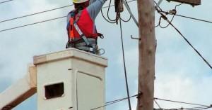 Εκτεταμένη διακοπή ρεύματος σε περιοχές των Χανίων λόγω βλάβης