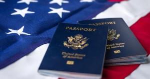 13 συλλήψεις σε Χανιά, Ηράκλειο για πλαστά διαβατήρια!