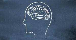 Δαρβινική Δευτέρα: Η φαρμακευτική αγωγή των εγκεφαλικών παθήσεων