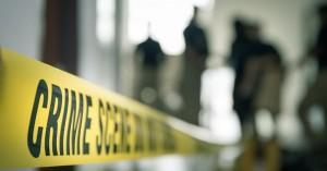 Χανιώτισσα η 33χρονη δικηγόρος που εκτέλεσαν μαφιόζικα στην Αθήνα (φωτο)
