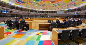 Μέσω τηλεδιάσκεψης το Eurogroup της 5ης Οκτωβρίου