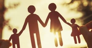 Ολοκληρώθηκε το 2ο σεμινάριο συμβουλευτικής για γονείς στο δήμο Πλατανιά