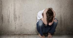 Στην Υπηρεσία Προστασίας παιδιού Λασιθίου η επιμέλεια του 10χρονου Σύρου