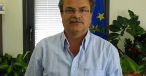 Επαφές Γ.Μαλανδράκη στην Αθήνα για έργα του δήμου Πλατανιά