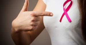 Δωρεάν προληπτικός έλεγχος για τον καρκίνο του μαστού στο Ρέθυμνο