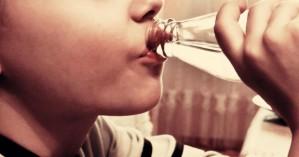 Σεμινάριο αντιμετώπισης προβλημάτων με το αλκοόλ