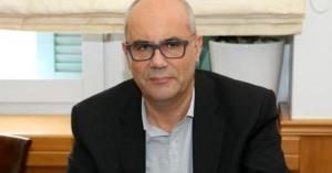 Στην Αθήνα ο Δήμαρχος Χανίων για συνάντηση με τον Παναγιώτη Σκουρλέτη