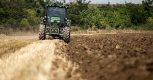 Ενημέρωση νέων γεωργών του Μέτρου 112 έτους ένταξης 2014