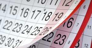 Αγίου Πνεύματος 2020: Πότε πέφτει φέτος το τριήμερο
