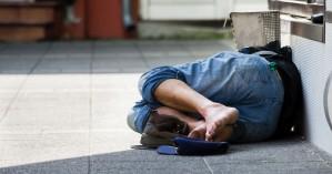 Κοινωνικό Στέκι: Ένα χρόνο τώρα δεν έχει γίνει τίποτα για τους άστεγους