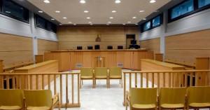 Αναβλήθηκε η δίκη για την απόπειρα βιασμού 27χρονης από τον ειδικό φρουρό