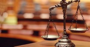 Καμπανάκι από δικαστήριο της Γερμανίας: Η Volkswagen θα αποζημιώσει πελάτες της