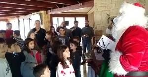 Στις 30 Δεκεμβρίου η χριστουγεννιάτικη γιορτή της ΕΣΗΕΠΗΝ στα Χανιά