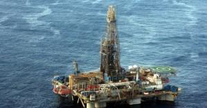Τη Δευτέρα στα Χανιά η.... ίδρυση του Ινστιτούτου Πετρελαϊκής Έρευνας