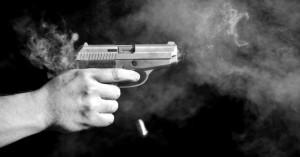 Ηράκλειο: Συνελήφθη άντρας με γεμάτο όπλο!
