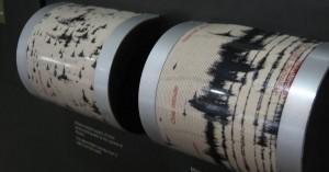 Αισθητός σεισμός έγινε στην Ανατολική Κρήτη!