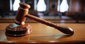 Μονομελές πρωτοδικείο δικαίωσε συνταξιούχο με οφειλές στα Χανιά