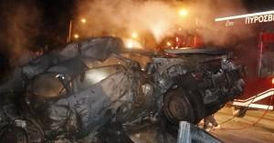 Ιαβέρης: Θεαματική η μείωση των τροχαίων δυστυχημάτων