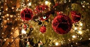 Πλούσιες χριστουγεννιάτικες εκδηλώσεις στα Περβόλια