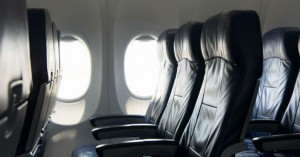 Κορωνοϊός: Νέο σύστημα για τα διεθνή ταξίδια ετοιμάζουν οι ΗΠΑ