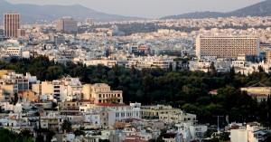 Έρευνα: Τέταρτη στην Ευρώπη η Ελλάδα στους φόρους ακινήτων