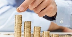 Μειώθηκαν εισόδημα και κατανάλωση το 2020 – Αυξήθηκε η αποταμίευση