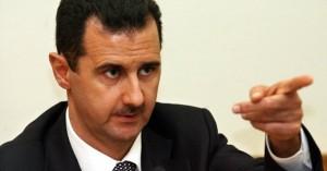 Οι ΗΠΑ προειδοποιούν τον Ασαντ: Αυστηρά μέτρα αν παραβιαστεί η εκεχειρία