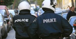 Σύγχρονος εξοπλισμός σε αστυνομικούς τουριστικών περιοχών της Κρήτης