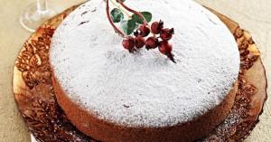 Κόβει την πίτα του ο Πολιτιστικός Σύλλογος Αγίας Αικατερίνης