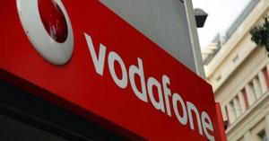 Η Vodafone στηρίζει τους συνδρομητές της στην Κρήτη