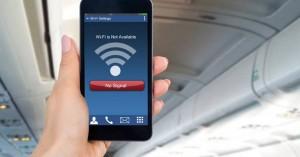Τι πρέπει να ξέρετε πριν τη σύνδεση σε δημόσιο WiFi