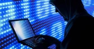 Ανακαλύφθηκε και τρίτο σοβαρό κενό ασφαλείας στους επεξεργαστές της Intel