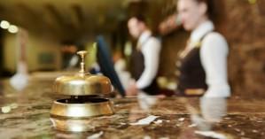 Πληροφορίες για τις εγγραφές ξενοδοχοϋπαλλήλων στο ταμείο ανεργίας