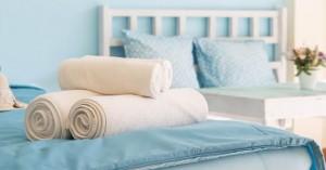 Η Atlantica Hotels & Resorts αναλαμβάνει την διαχείριση γνωστού ξενοδοχείου στα Χανιά