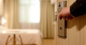 Προχωρά επένδυση για ξενοδοχείο 5 αστέρων στο Γεράνι Χανίων