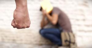Χανιά: Προσωρινή απομάκρυνση του δασκάλου που χειροδίκησε σε μαθητές