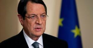 Κύπρος-Ευρωεκλογές 2019: Οριακή νίκη του ΔΗΣΥ - 29% έναντι 27,5% του ΑΚΕΛ