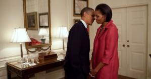 Obama: Πώς θα καταλάβει ένας άνδρας ότι είναι έτοιμος για γάμο