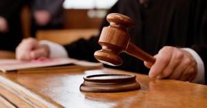 Απόφαση σταθμός από τα δικαστήρια των Χανίων για υπόθεση κάνναβης