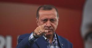 Τουρκία: Αυξάνονται οι δασμοί προϊόντων που εισάγονται από ΗΠΑ σε αντίποινα